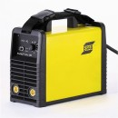 Esab Buddy Welders