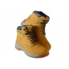 DEWALT Extreme 3 Wheat Boot ***PLEASE SPECIFY SIZE***