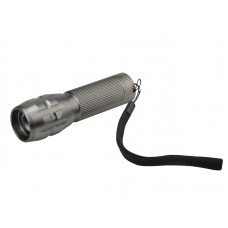 Lighthouse Pocket Torch 3 Watt 210 Lumens
