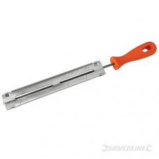 Chainsaw File 4.8mm 153142