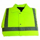 Hi-Vis Clothing (18)