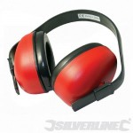 Ear Defenders SNR 27dB 633815