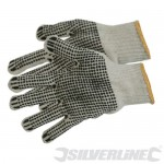 Double Sided Dot Gloves 783131