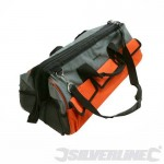 Tool Bag 18 Pocket 918546