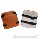 Knee Pads Leather CB08