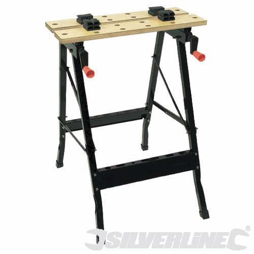 Portable Workbench TB01