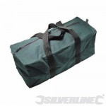 Canvas Tool Bag 460mm TB50