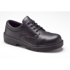 SF03 Gibson Safety Shoe